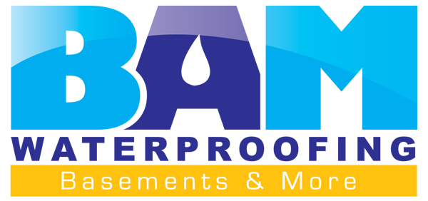 BAM Waterproofing, LLC | Basements and More