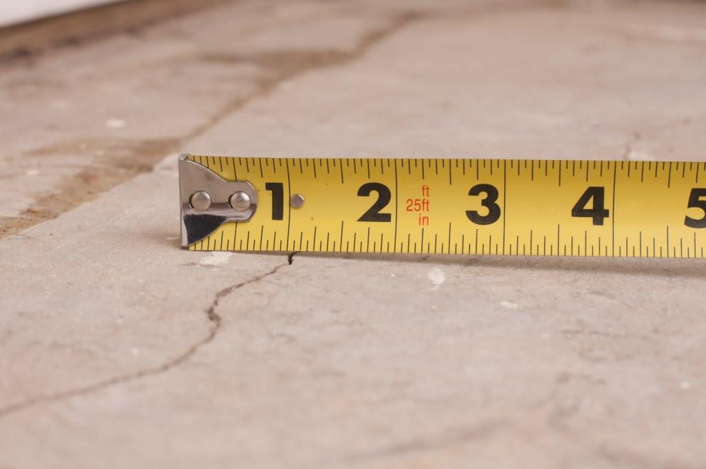 foundation-ruler-1024-680